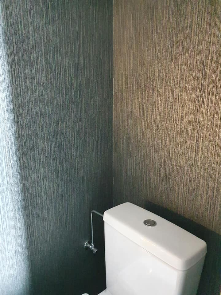 erasenzoon   beton-cire   betonstuc   betonreparatie   badkamer   trap   douche   vloer   muren   trappen