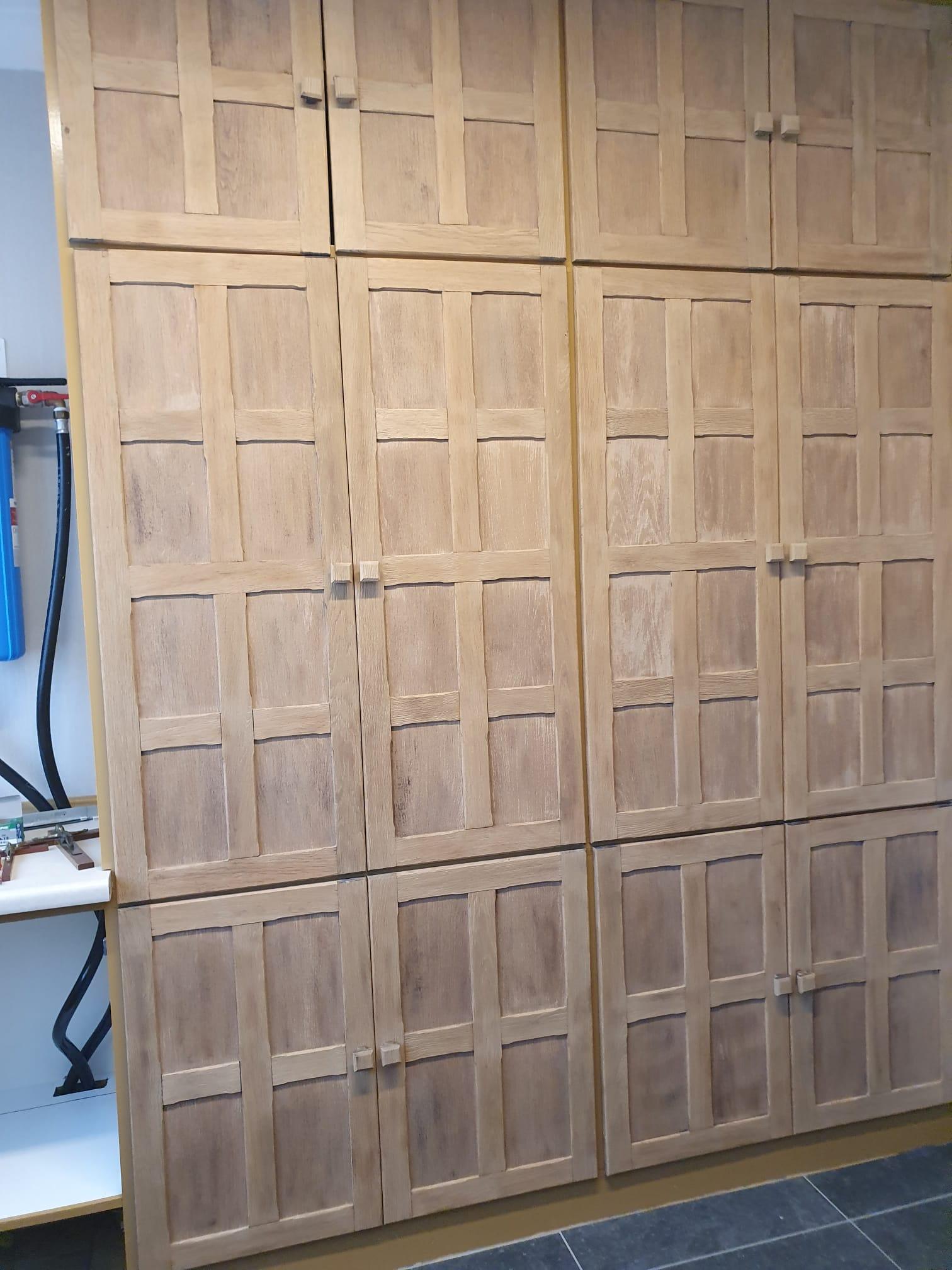 Adres   erasenzoon   verven   behangen   behangpapier   renovatie